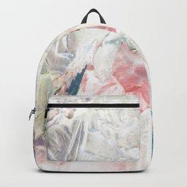 Grotto des Surprise #11 Backpack