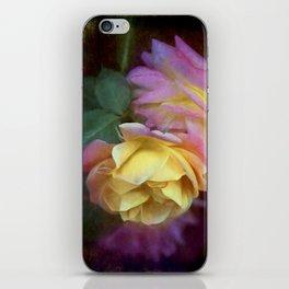 Rose 364 iPhone Skin