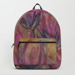 Softly Spoken Backpack