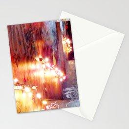 Kiosk-NYC Stationery Cards