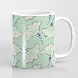 Pattern #25 Coffee Mug