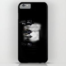 NY Giants Super Bowl XLVI iPhone 6 Plus Slim Case
