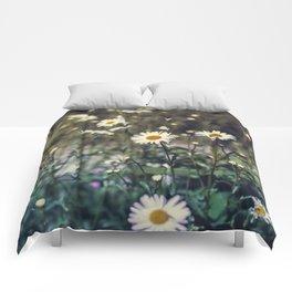 Daisy II Comforters