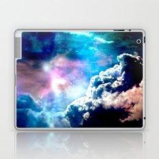 α Cepheus Laptop & iPad Skin