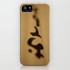Read Sushi iPhone (5, 5s) Slim Case