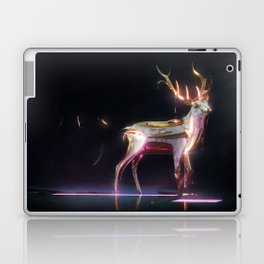 Vestige-5-36x24 Laptop & iPad Skin