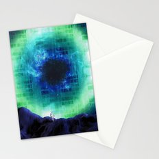 The Guardian Stationery Cards