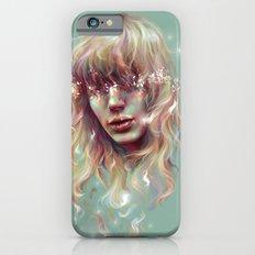 Enlighten Me iPhone 6s Slim Case