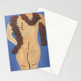 Boa Stationery Cards