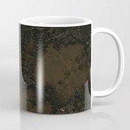 Day 0960 /// Exams Coffee Mug