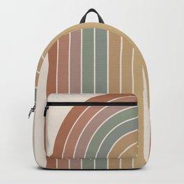 Gradient Arch XXVII Backpack