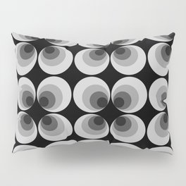 retro zappwaits Pillow Sham