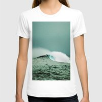 indonesia T-shirts featuring Empty, Indonesia by Maggie Marsek Photography