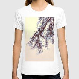 RAMUS T-shirt