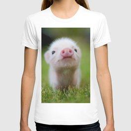 Little Pig T-shirt