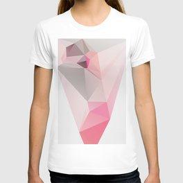 Asia T-shirt