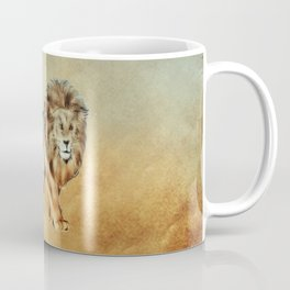 ROAM Coffee Mug