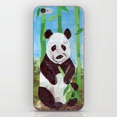 Mary Kate iPhone & iPod Skin