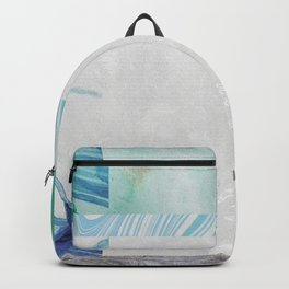 East of Eden 4 Backpack