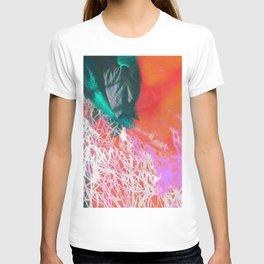 Tangy Dream T-shirt