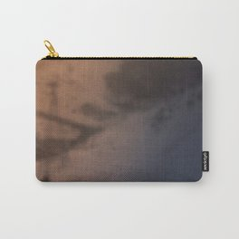 DREAMY WINTER 12 Carry-All Pouch