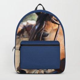 Horse-1 Backpack