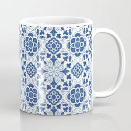 Azulejos Coffee Mug