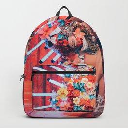 Cl 2ne1 kpop Backpack
