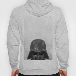 Darth Vader Bottom Hoody