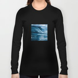 Wave 5 Long Sleeve T-shirt