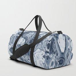Abstract 142 Duffle Bag