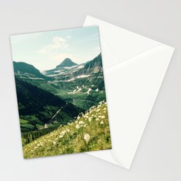 What Are We Up Against Stationery Cards