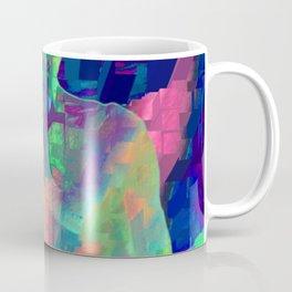 Empowered Coffee Mug