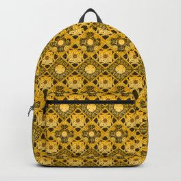 Lament Configuration Pattern Backpack