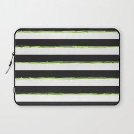 Warfield Laptop Sleeve