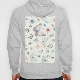 Products 155 Hoody