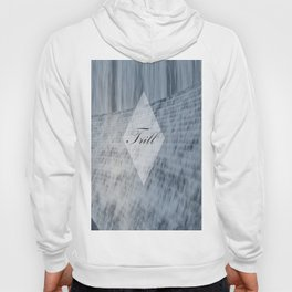 Trill Water Wall Hoody