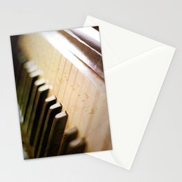 Melodies Stationery Cards