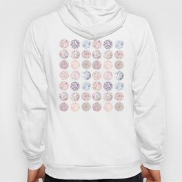 Microbe Collection Hoody