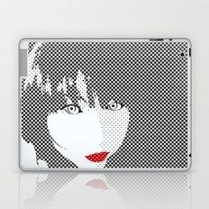 Lipsy Laptop & iPad Skin