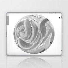 Sunday Memories of Roses Laptop & iPad Skin