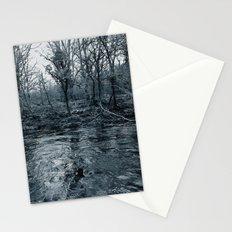 riverside Stationery Cards