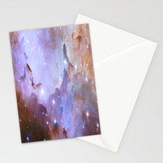 Westerlund 2 Stationery Cards
