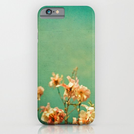 Buoyant iPhone & iPod Case
