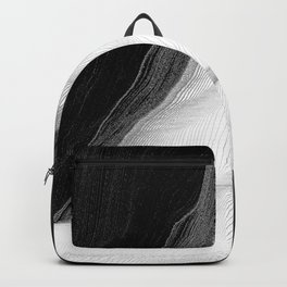 Feelings Backpack