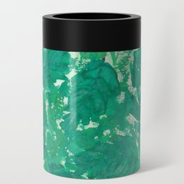 Leafy Life Can Cooler