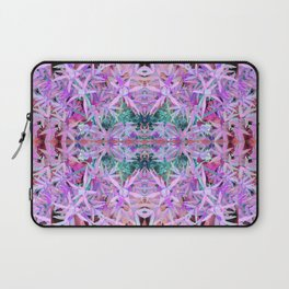 Vibrations — Good, Bad and Indifferent Laptop Sleeve