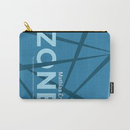 Zone Carry-All Pouch