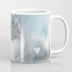 Winter Spirit Mug