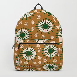 Carousel Amber Backpack